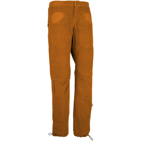 E9 Rondo VS2 Trousers Men, land